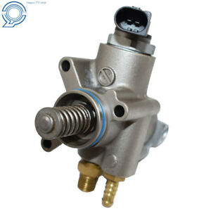 High Pressure Fuel Pump 06f127025m 06f127025k For Audi Vw 2 0t Fsi Bpy Us