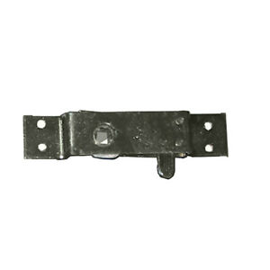 E1adkn16658 Engine Hood Latch Assembly Fits Ford fits New Holland Dexta Major Tr