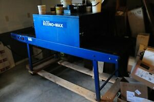 T shirt Printing Equipment Press Dryer Screens Squeeges Supplies