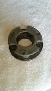 1969 Steering Wheel Horn Pad Adapter Roadrunner Charger Rt Coronet Gtx Superbee