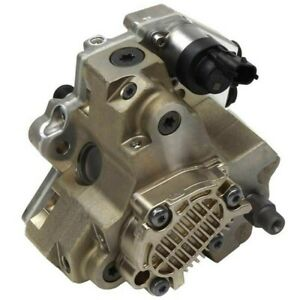 Industrial Injection Remanufactured 33 Cp3 Pump For 03 07 Dodge 5 9l Cummins