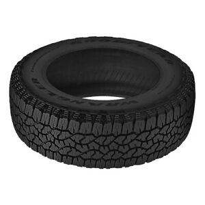 1 X New Goodyear Wrangler Trailrunner At 265 70 18 116t Precise Traction Tires