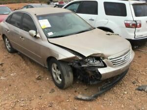 Air Cleaner 3 8l Automatic Transmission 5 Speed Upper Fits 06 10 Azera 1891326