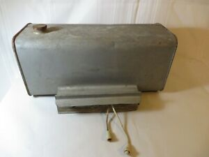 Vintage Thermador Auto Swamp Cooler