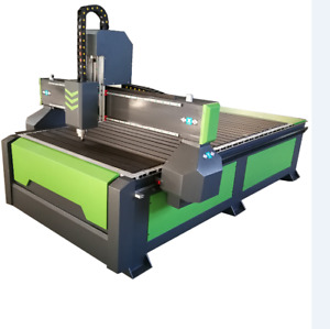 Wood Cnc Router With Dsp Control System Woode Design 1325 china Best Price 3 7kw