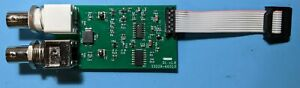 Option 001 33220 66513 For Hp agilent keysight 33220a Waveform Generator