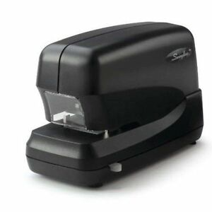 Swingline 69270 Electric High Capacity Stapler Staples Up To 70 Sheets