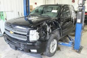 Motor Engine 5 3l Vin 7 8th Digit Opt Lc9 Fits 10 14 Suburban 1500 590760