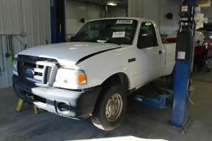 Back Glass Fixed Tinted Fits 98 11 Ranger 527602
