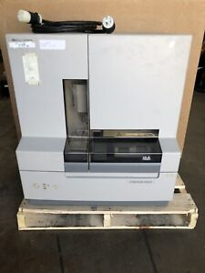 Applied Biosystems Hitachi Abi Prism 3100 avant Genetic Analyzer 3130xl 627 0030
