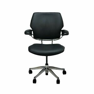 Was 1 099 00 Now Gbp 529 00 Gbp Humanscale Freedom Chair