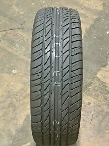 4 New 215 60 16 Ohtsu Fp7000 All Season Touring Tires 215 60r16 99h 400 Falken