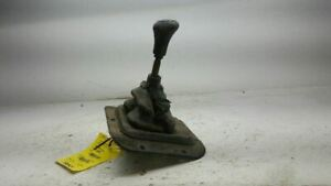 1984 Camaro 5 Speed Manual Transmission Floor Shifter Lever Assembly Oem