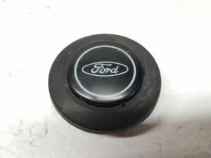 79 Courier 1979 Steering Wheel Horn Button Assembly