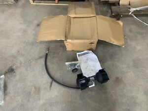 5215232 Soft Drive Kit Case New Holland Tractor Loader Cnh