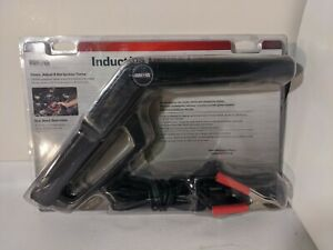Innova Equus Inductive Timing Light 3551 New