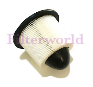 Engine Air Filter For Ford E150 E250 E350 Excursion Expedition F150 F250 F350