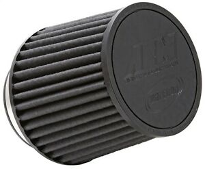 Aem Induction 21 204bf Brute Force Dryflow Air Filter