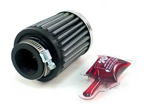 K n Filters Rc 2540 Universal Air Cleaner Assembly