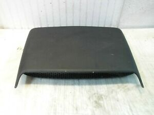 Ford Mustang Gt 1999 2000 2001 2002 2003 2004 Hood Scoop Oem