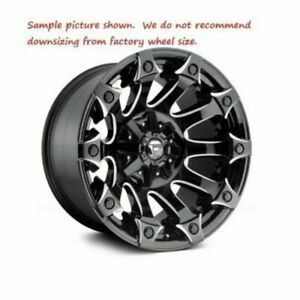 Wheels Rims 20 Inch For Ford F150 2012 2013 2014 2015 2016 2017 Raptor 3587