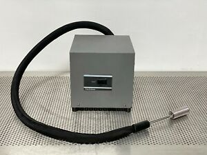 Polyscience P60n2a101b Immersion Chiller 60c Probe Chiller