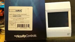 Nlight Ngwy2 Gfx Graphic Touch Screen 214nh4