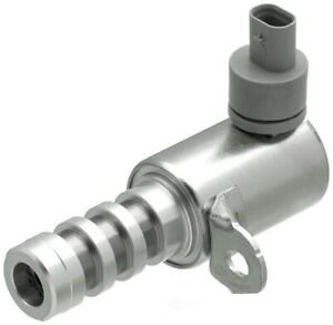 Engine Variable Timing Solenoid Valve Timing Solenoid Gates Vvs182