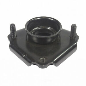 Suspension Strut Mount Front Upper Motorcraft Ad 935 a Fits 94 04 Ford Mustang