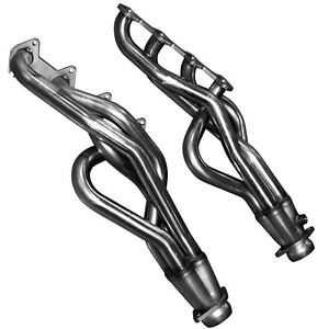Kooks Custom Headers 13502000 Stainless Steel Headers Fits 09 10 F 150
