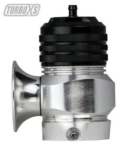 Turbo Xs For Blow Off Valve Type H rfl