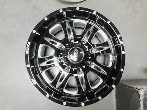 Used Sota Wheel 564dm 20998 00 20x9 8 Lug 8x180 00mm