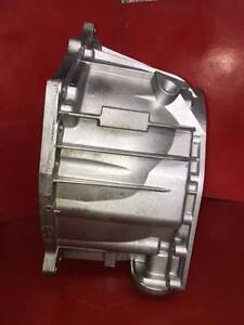 Gm chevy Allison Lct1000 2000 Transmission Bell Housing Casting 29544823