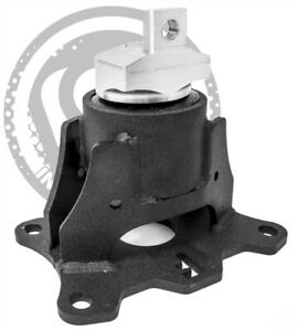 Innovative 03 07 Accord V6 04 08 Tl Front Side Mount Auto manual Trans 75a