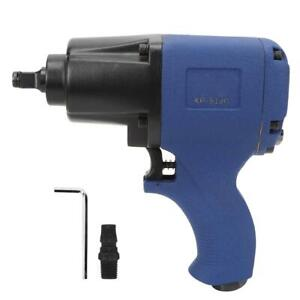 Kopo Kp 5120 Air Pneumatic Wrench High Torsion Tool Impact Wrench Torque Driver