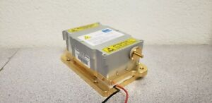 High Power Diode Laser Jold 45 cpxf 1l