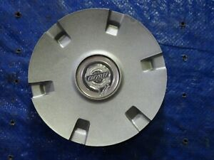 2004 2008 Chrysler Pacifica 17 Wheel Silver Center Cap Mc