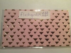 1 2021 2022 Pink Gold Two Year Planner Pocket Calendar 2 Year Datebook Gift