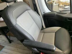 Driver Front Seat Air Bag Manual Bucket Fits 14 17 Promaster 1500 Van 558424
