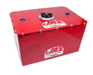 Jaz Pro Sport 22 Gal Red Fuel Cell And Can P n 270 222 06
