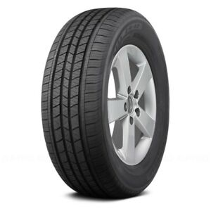 Ironman Set Of 4 Tires 225 60r16 T Rb 12 All Season Fuel Efficient