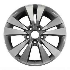 Honda Accord 2008 2009 2010 2011 2012 2013 2014 17 Factory Oem Wheel Rim