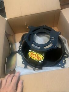 Quicktime Bellhousing Rm 6025 Chevy ford