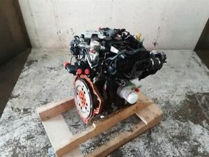 2018 2020 Ford Ecosport Engine Motor 1 0l Vin E 8th Digit Turbo