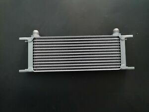 Universal Mocal Style 13 Row Engine Transmission 8 an An8 Oil Cooler
