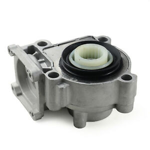 Transfer Case Motor Actuator Gear Box Replacement 2710756629 For Bmw X3 X5 New