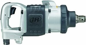 Ingersoll Rand 285b 1 Inch Heavy Duty Impact Wrench