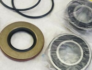 Hobart Mixer M802 80 Quart Mixer Planetary Bearing And Seal Kit 2 O Ring