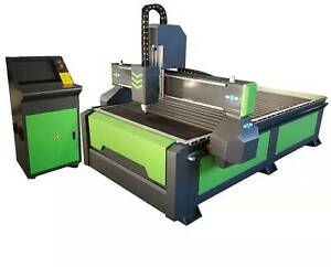 3d Cnc Router With Dsp Control System Wood Design popular Cnc Router woodworking