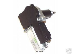 Jeep Grand Cherokee Rear Wiper Motor 1994 95 96 97 98